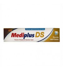 Mediplus DS Gel 140gm