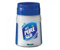 ACI Pure Salt - 135gm