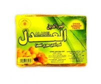 Figs - Syrian Dry Figs - 200gm