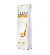 Clear Anti Hairfall Shampoo 350gm