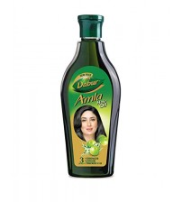 Dabur Amla Hair Oil - 90ml
