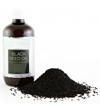 Black Seed Oil - 100 ml