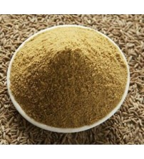 Cumin (Jira) Powder 100gm