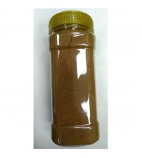 Hot Spice Powder (Gorom Mosollah)