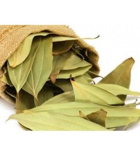 Tejpata (Bay Leaf) - 50gm