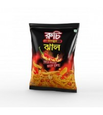 Chanachur-Ruchi Jhal 350gm