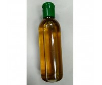Sesame oil -200gm