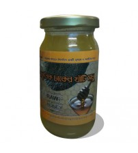 Natural Honey-Mixed Flower 250gm