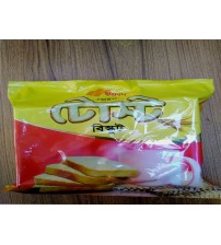 IFAD Plain Toast Biscuit 350gm