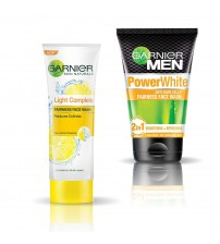 Garnier Men Face wash -50ml